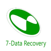 7-Data Recovery Suite Enterprise 3.4 Keygen