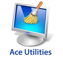Ace Utilities 5.8.0.573 Keygen