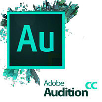 Audition CC 2015 Crack Keygen