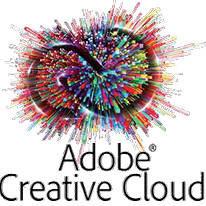 Adobe Creative Cloud CC 2015 Keygen X-Force