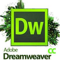 Dreamweaver CC 2015 Crack Keygen