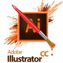 Illustrator CC 2015 Crack Keygen
