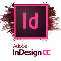 InDesign CC 2015 Crack Keygen