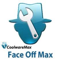 Face Off Max 3.7.1.6 Rus Keygen