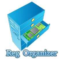 Reg Organizer 7.30 Keygen Key