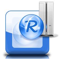 Revo Uninstaller Pro 3.1.5 Key Crack