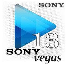 Sony Vegas Pro / Movie Studio Platinum 13.0.xx Keygen Patch Rus