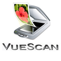 VueScan Pro 9.5.35 Crack Key x86/x64