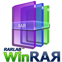WinRAR 5.11 Crack Key