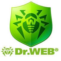 Dr.Web ключи журнальные - акционные | dr.web key viewer