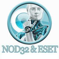 Ключи для Nod32 Antivirus свежие
