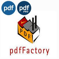 PdfFactory Pro 5.05 Workstation / Server Edition Keygen Crack.