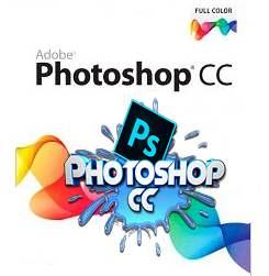 Photoshop CC 2015.0.0 20150529.r.88 Keygen Crack
