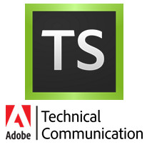 Adobe Technical Communication Suite 2015 Keygen X-Force