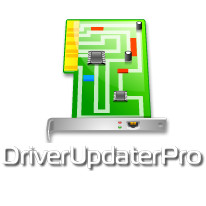 DriverUpdaterPro 10 Crack Key