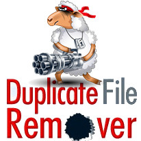 Duplicate File Remover 3.6.24.0 Keygen Rus