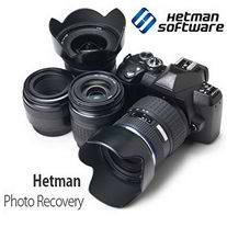 Hetman Photo Recovery 4.2 Keygen