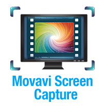Movavi Screen Capture Studio 5.0.0 Crack