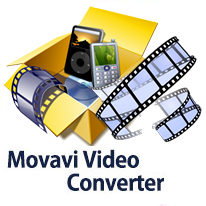 Movavi Video Converter 15.2.2 Crack