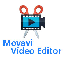 Movavi Video Editor 11.4.1 Crack Key