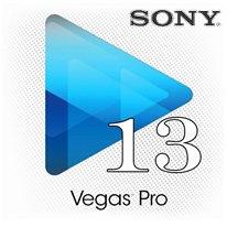 Sony Vegas Pro 13.0.444 Keygen