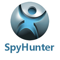 SpyHunter 4.21.18.4608 Crack Key