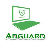 Adguard Premium 5.10.2051.6368 Crack Trial Reset