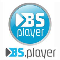 BSPlayer Pro 2.68.1077 Keygen