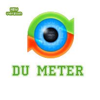 DU Meter 6.30.4629 Rus Crack