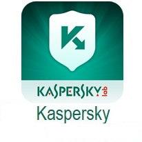 Kaspersky Reset Trial 5.1.0.17