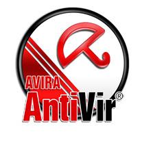 Ключи активации для Avira 2016/2015