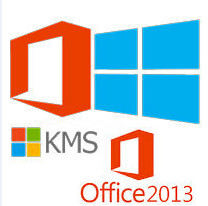 Prepare and set up the Office 2013 KMS host
