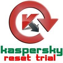 Kaspersky Reset Trial 5.0.0.49 b Rus