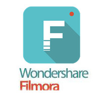 Wondershare Filmora 7.3.0.8 Keygen Crack